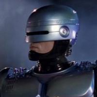 Robocop's Avatar