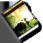 folder_V3.png