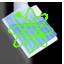 folder_doc2.png
