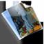 folder_image.png