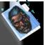 folder_pg.png