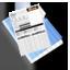 folder_sc.png