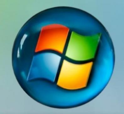 01_windows-vista-logo