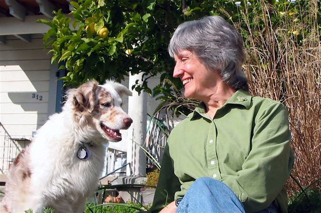donna_haraway_and_cayenne