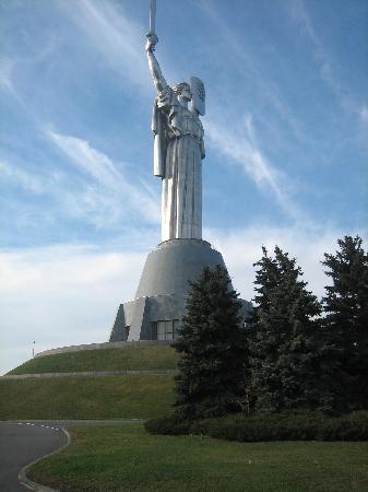 monument-amitie-des-peuples.jpg
